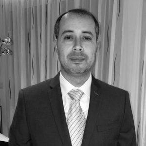 Abdelghani Ziou - France