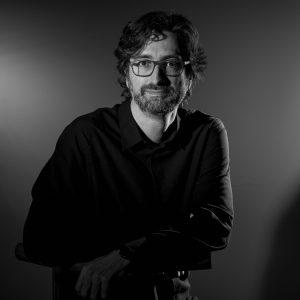 Manuel Fossoul_Atenor Belgium_Studio_016