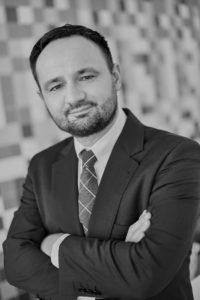 Mariusz Aleksandrowicz_POLAND