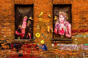 atenor-art-for-cities-atenor
